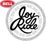 JoyRide_Chain_Bell